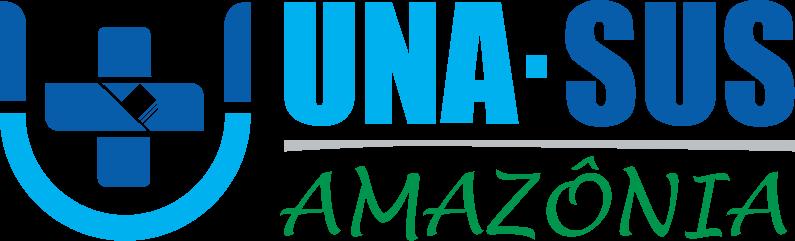 UNA-SUS Amazônia